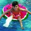 AquaShield is perfect for swimming, bathing, and other water sports.