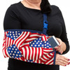 CastCoverz! Slingz! - Made in the USA