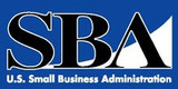 Annette Giacomazzi, owner of CastCoverz!, accepted into SBA's Emerging Leaders program