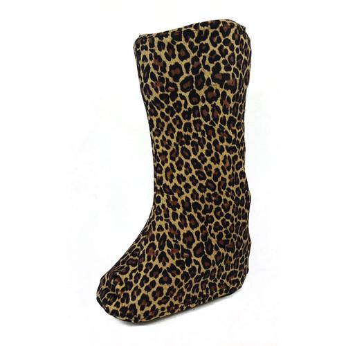 Classic Cheetah. MEOW!