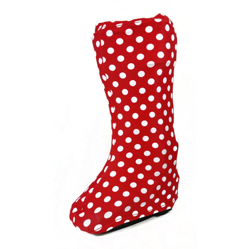 Perfect for the Mickey, Minnie or Swiss Dot fan!