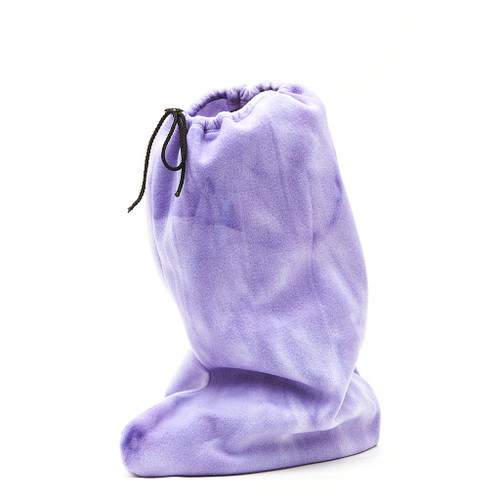 CastCoverz! Sleeping Bagz! - Purple Crush