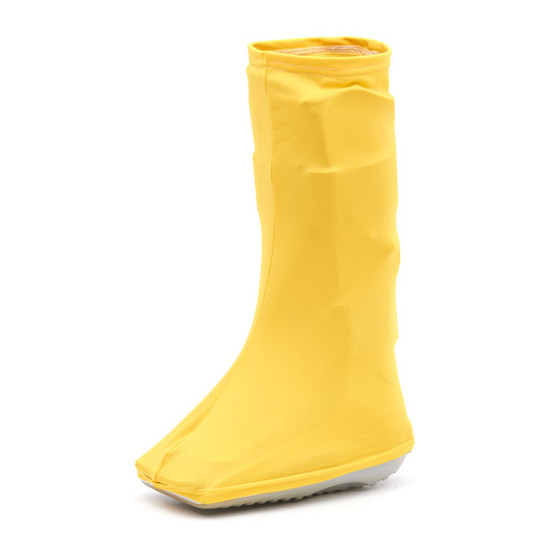 Golden Yellow.  Sunny personality? Supporting your favorite team (MN GOPHERS!)? This Golden Yellow is for you!