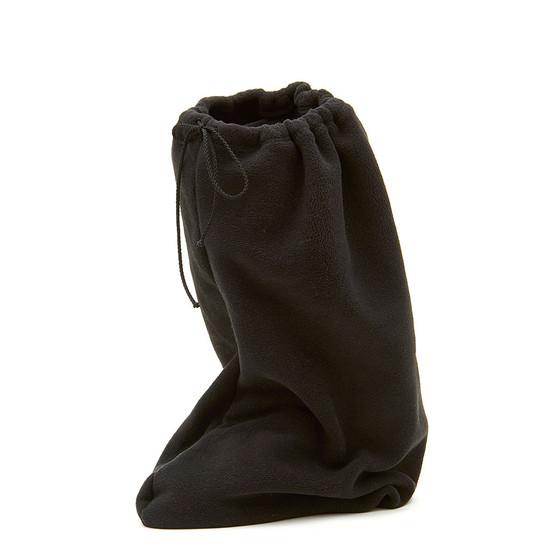 CastCoverz! Sleeping Bagz! - Black on Black