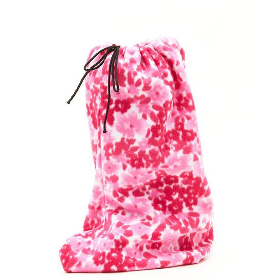 CastCoverz! Sleeping Bagz! - Painted Petals