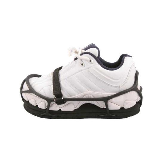 EvenUp Orthopedic Walking Boot Shoe Balancer