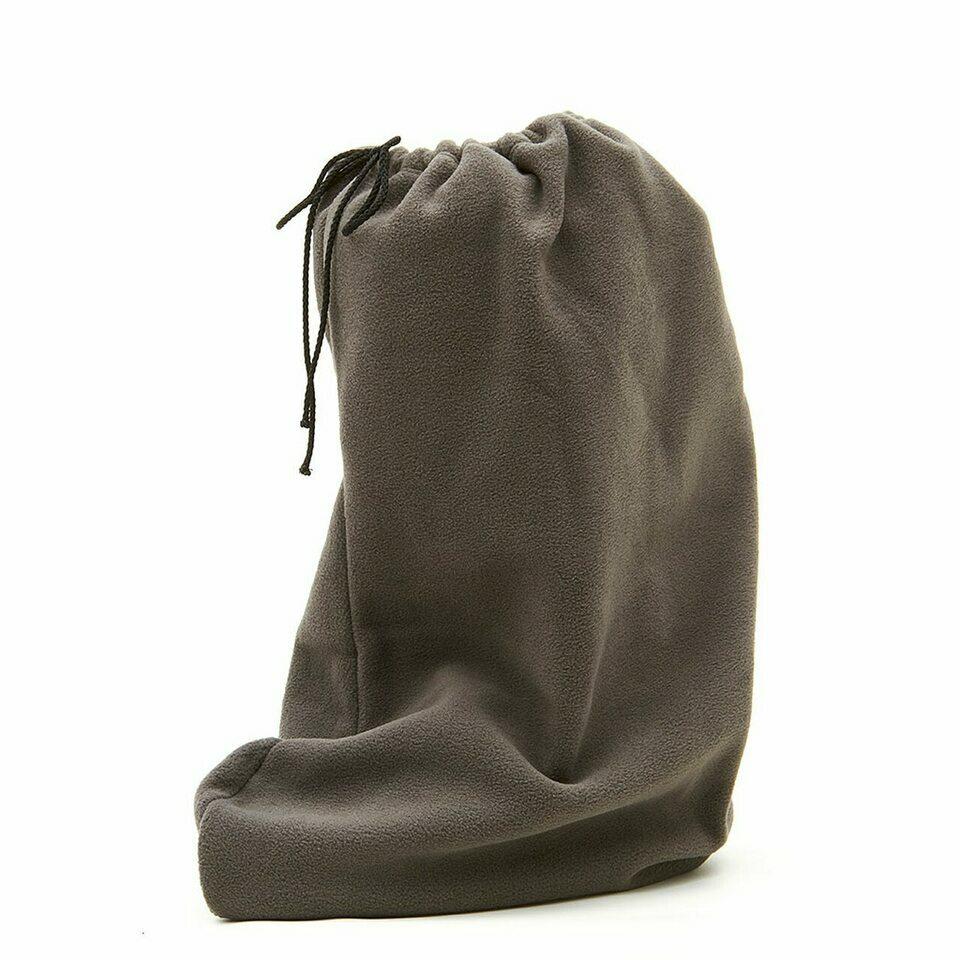 Ex-Fix Bagz! - Boot Covers for External Fixators