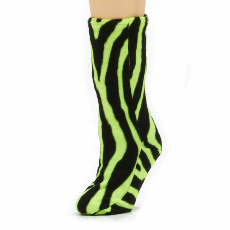Sleeperz! - Warm, Soft Leg Cast Covers
