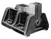 "Cushman 8"" Solid Reversible Boring Mill Jaws 4 Piece Set 10-073-08-000B"