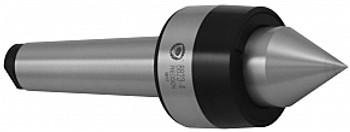 Bison 6 MT Ultra Precision Adjustable Live Center 7-567-006