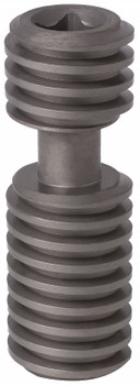 TMX Operating Screw for 10 4 Jaw Independent Chucks 3-890-610P