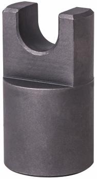 TMX Thrust Bearing for 10 4 Jaw Independent Chucks 3-890-710P
