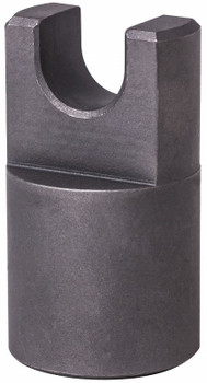 "TMX Thrust Bearing for 12"" 4 Jaw Independent Chucks 3-890-712P"