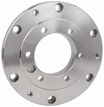 """TMX Finished A2-15 Adapter Plate 3-873-260P for 25"""" Chucks"""