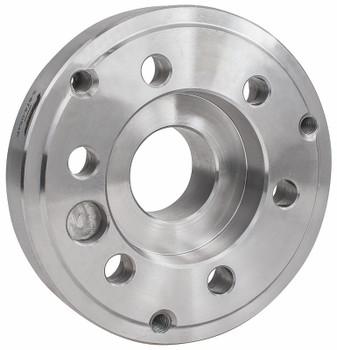 """TMX Set Tru A2-5 Adapter Plate 3-874-055P for 5"""" Chucks"""