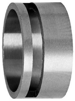 Bison Sleeve Bearing for 6 & 6-12 Scroll Chucks 7-888-506
