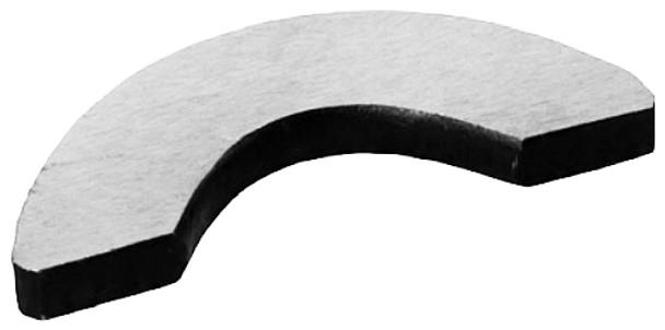 Bison Locking Half Ring for 25 & 32 Scroll Chucks 7-888-725