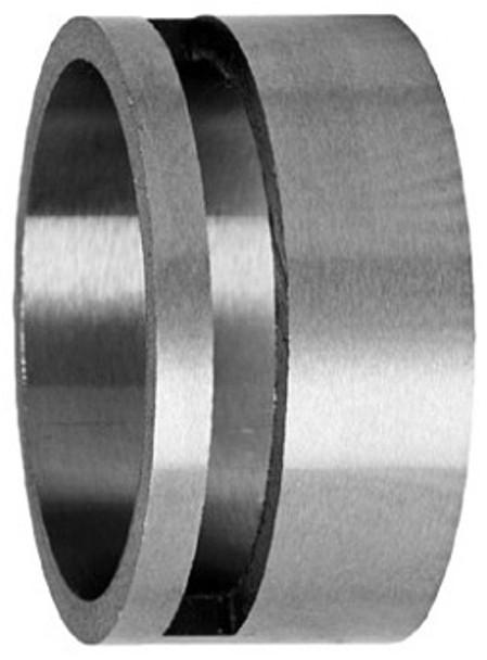 Bison Sleeve Bearing for 8 Scroll Chucks 7-888-508