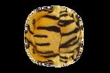 Tiger Ball