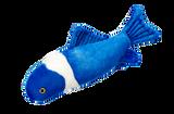 Gil Koi Fish