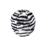 Zebra Ball (Medium)