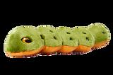 Katie Caterpillar