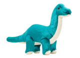 Ross Brachiosaurus