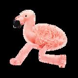 Lola Flamingo