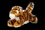 Boomer Tiger