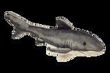 Mac the Shark