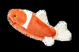 Finn Koi Fish