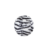 Zebra Ball (Small)