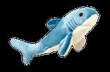 Tank Shark