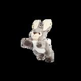 Jessica Bunny