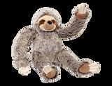 Tico Sloth