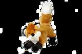 Hendrix Fox
