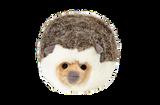 Harriet Hedgehog