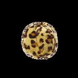 Leopard Ball