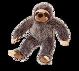 Sonny Sloth