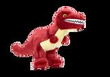 Tiny T-Rex