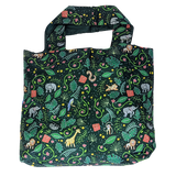 Jungle Gems Tote Bag