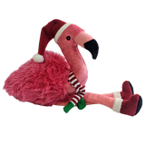 Kitt Flamingo