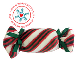 Minty Candy - 2020 Holiday Charity Toy