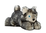 Blanca Wolf