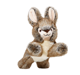 Reese Rabbit