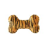 Tiger Bone - Medium