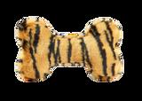 Tiger Bone - Small