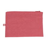 Feathers Pack-a-Pouch