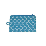 Fins Pack-a-Pouch