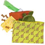 Safari Pack-a-Pouch